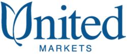 UnitedMarkets_LOGO